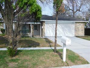 13962 Towneway, Sugar Land, TX, 77498