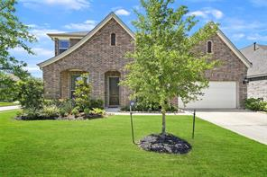 9622 Battleford Drive, Tomball, TX 77375