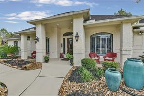 15515 Kerrville Court, Cypress, TX 77429