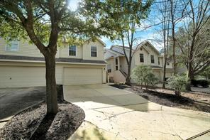 50 Marble Rock, The Woodlands, TX, 77382