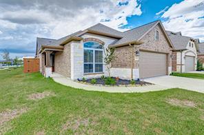 11350 Eagle Branch Drive, Humble, TX 77396