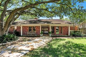 6135 Cedar Creek, Houston TX 77057