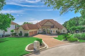 75 Lake Estates Drive, Montgomery, TX 77356