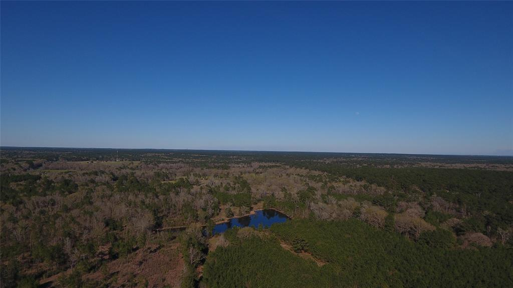 This beautiful tract is a recreational wonderland that borders over 100 acres of National Forest. Hunt, fish, ride ATVs, or simply enjoy the serenity of nature. This property offers 2 built-in homesites, as well as numerous other potential sites throughout the property. A 2.5 acre lake/pond is the centerpiece of this gem. Tremendous road frontage and access to power and water makes this move-in ready for your primary residence or weekend getaway. Book your appointment today!