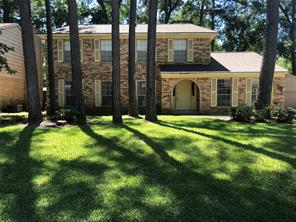 15 Berryfrost, The Woodlands, TX, 77380