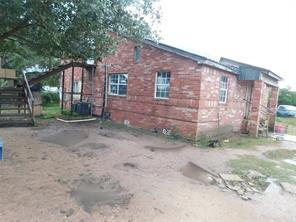 20661 Cochran Road, Prairie View, TX 77445