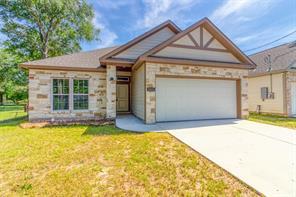 2611 Bois D Arc, Waller, TX, 77484