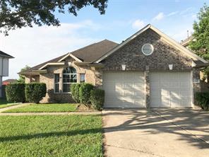 2907 Sage Bluff Avenue, Richmond, TX 77469