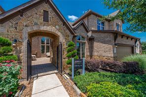 28626 Abilene Park Court, Katy, TX 77494