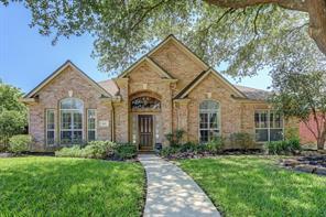 3503 Chessnut Glen, Spring, TX, 77388