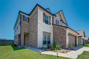 2635 Tucker Creek, Fresno, TX, 77545