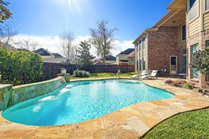 8715 Stowe Creek, Missouri City, TX, 77459