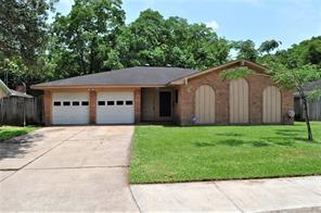 1503 Greenwood, Baytown TX 77520