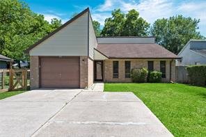 427 Moore Street, Tomball, TX 77375