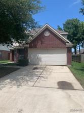 15339 Romford Lane, Channelview, TX 77530