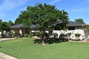 272 Woodland Avenue, Giddings, TX 78942