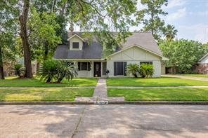 314 White Cedar, Houston TX 77015