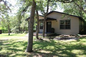 108 Parkview, Somerville TX 77879