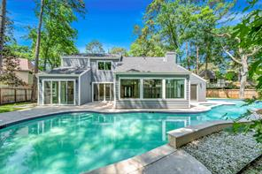 4906 Garden Ford Drive, Houston, TX 77345