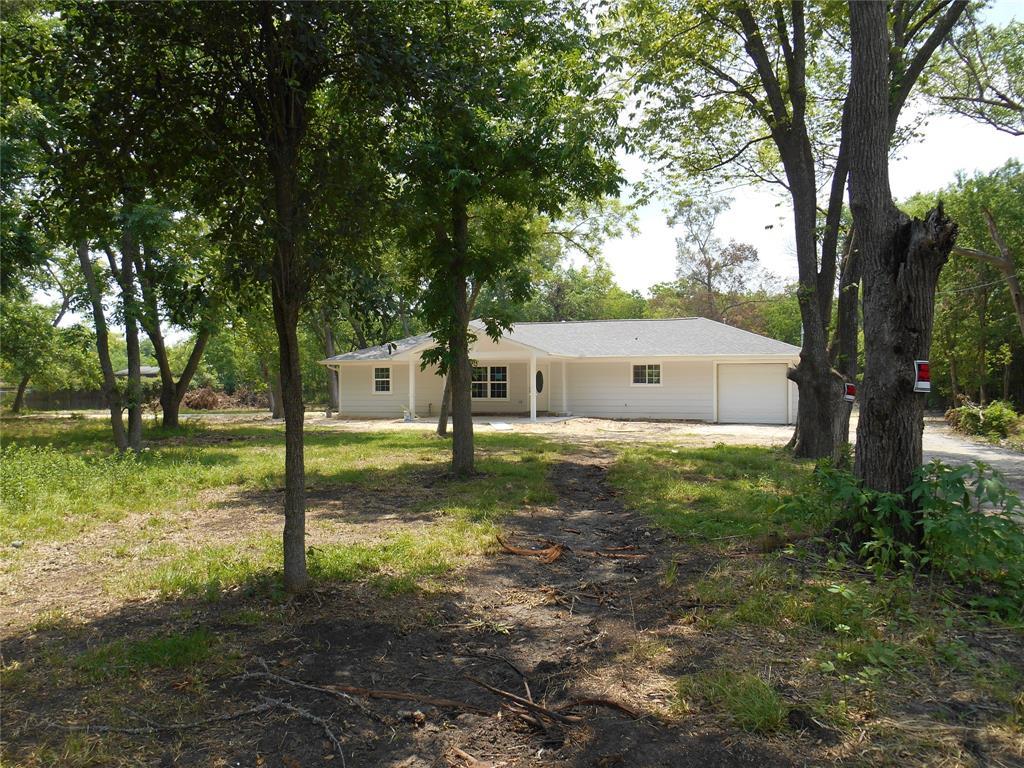 2503 W Cedar Bayou Lynchburg Road, Baytown, TX 77521