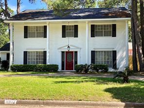5903 Old Lodge, Houston, TX, 77066