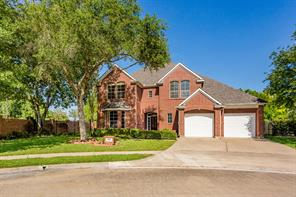 5003 Queensbury Court, Sugar Land, TX 77479