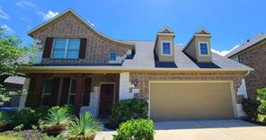 506 Summer Acres Court, Rosenberg, TX 77469