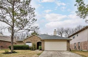 3114 Millers Oak, Sugar Land, TX, 77498