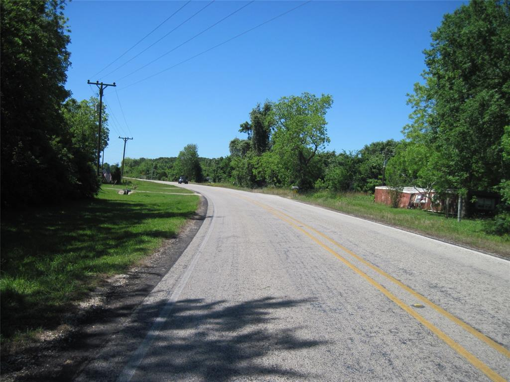 This land is wooded but completely fenced. This is 5.137 acres and attached is an additional .5 acres to make a total of 5.637 acres.  Property is being surveyed and agent will have a copy in about a week.