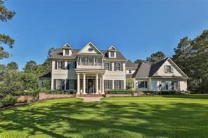 28312 Emerald Oaks, Magnolia, TX 77355