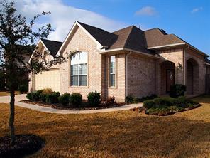 20200 Southwood Oaks, Porter, TX, 77365
