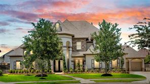 4610 Star Creek Court, Sugar Land, TX 77479