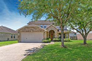3319 Fountain Hills, Missouri City TX 77459