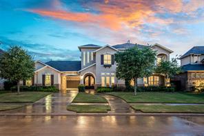 28119 Lockridge, Fulshear TX 77441