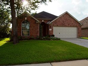 711 Cypresswood Shadows, Spring, TX, 77373