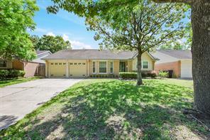 11427 Hillcroft, Houston, TX, 77035