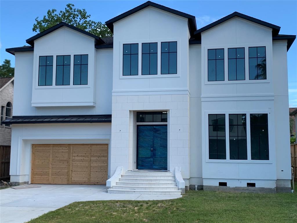 4626 Valerie Street, Bellaire, Texas 77401, 4 Bedrooms Bedrooms, 15 Rooms Rooms,5 BathroomsBathrooms,Single-family,For Sale,Valerie,55393296