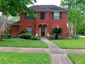 1411 Alderwood, Sugar Land, TX, 77479