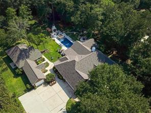 33522 Windcrest Estates, Magnolia TX 77354