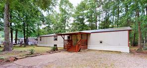 23945 Killer Bee, New Caney TX 77357