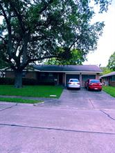 814 Mark, Deer Park, TX, 77536