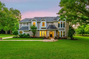 1502 Foster Lake Drive, Richmond, TX 77406