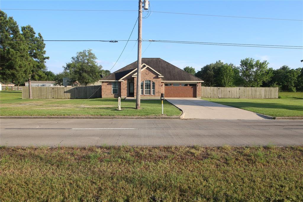 2300 N Highway 146, Baytown, TX 77520