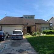 10411 Huntington Estates, Houston TX 77099