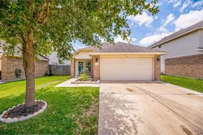 11018 Clear Villa, Houston, TX, 77034