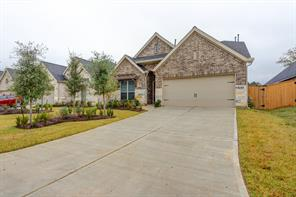 218 Carson Cub, Montgomery, TX, 77316