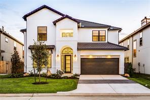 2411 Camden Creek, Houston, TX, 77077