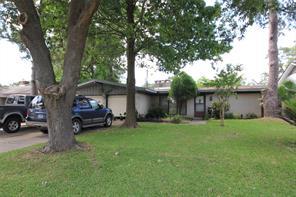 5511 Wood Creek, Houston TX 77017