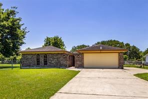 212 Foster, Texas City TX 77591
