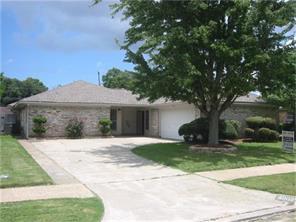 4002 E Court, Deer Park, TX, 77536